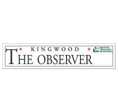 KingwoodObserver