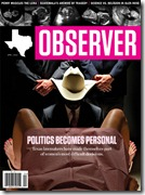 TexasObserverApril2012cover