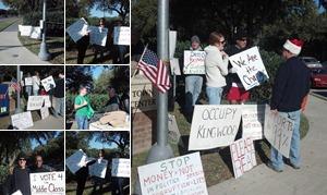 Occupy-Kingwood.jpg