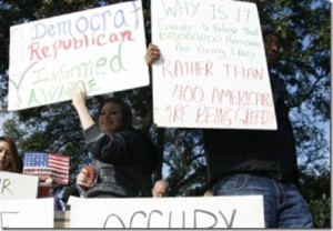 Occupy-Kingwood-Makes-Last-Stand2.jpg