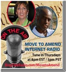 Move To Amend Egberto Willies Laura Bonham Suzanne McEvoy and Steve Teixeira