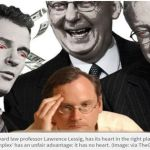 Lawrence Lessig Mayday