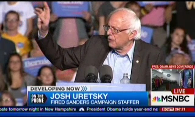 https://egbertowillies.com/wp-content/uploads/2015/12/Fired-Bernie-Sanders-staffer-Josh-Uretsky-speaks.jpg