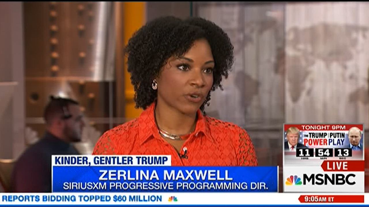 https://egbertowillies.com/wp-content/uploads/2017/03/MSNBC-Zerlina-Maxwell-great-response-to-gullible-punditry-adulation-of-Trump-speech.jpg