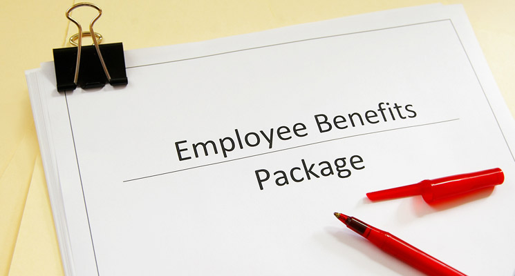 Work For Big Company With Health Insurance? Trumpcare. Order Food Online With Checking Account. Mobile Data Management Solutions. Western Heating And Air College Grants Search. At&t Not Complicated Commercial. Cable Vs Satellite Internet. Google Analytics App Tracking. White Collar Crimes Examples. Best Hardware Firewall For Small Business
