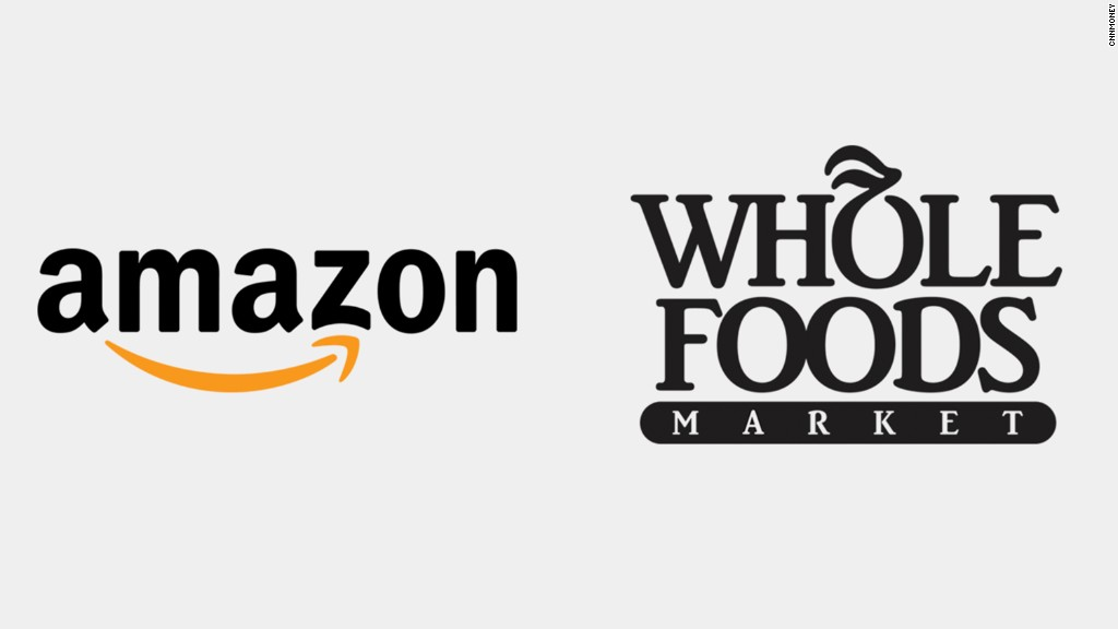 Whole Foods Online Discount Code