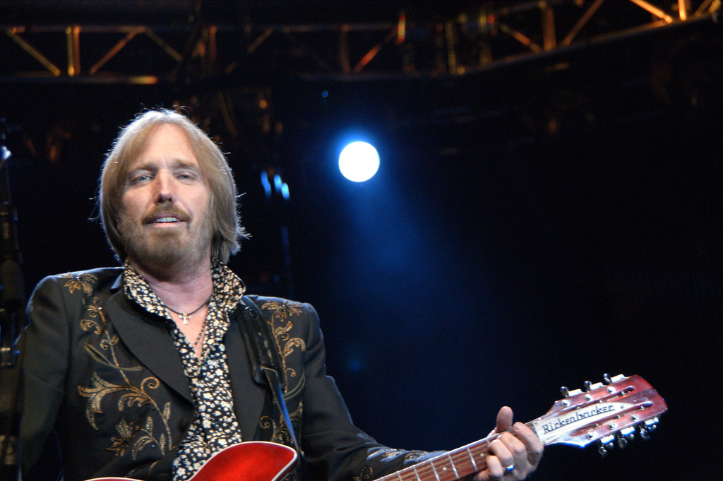 tom petty pointless road - 1024×591